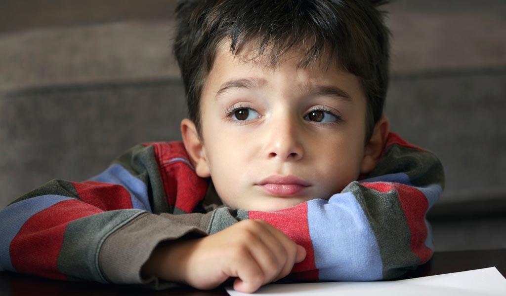 parent_health_how_adhd_children_can_control_emotions-felelos-szulok-iskolaja-blog.jpg