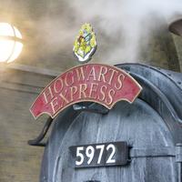 Harry Potter, aki még el sem távozott, visszatér