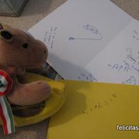 10 dolog, amit ne mondj a kétnyelvű gyermekednek