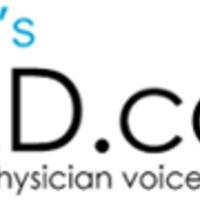 Egy orvos levele egy rákkal frissen diagnosztizált páciensnek
