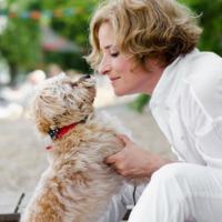 9 tipp Valentin-naphoz, avagy 9 csepp kedvesség az élethez
