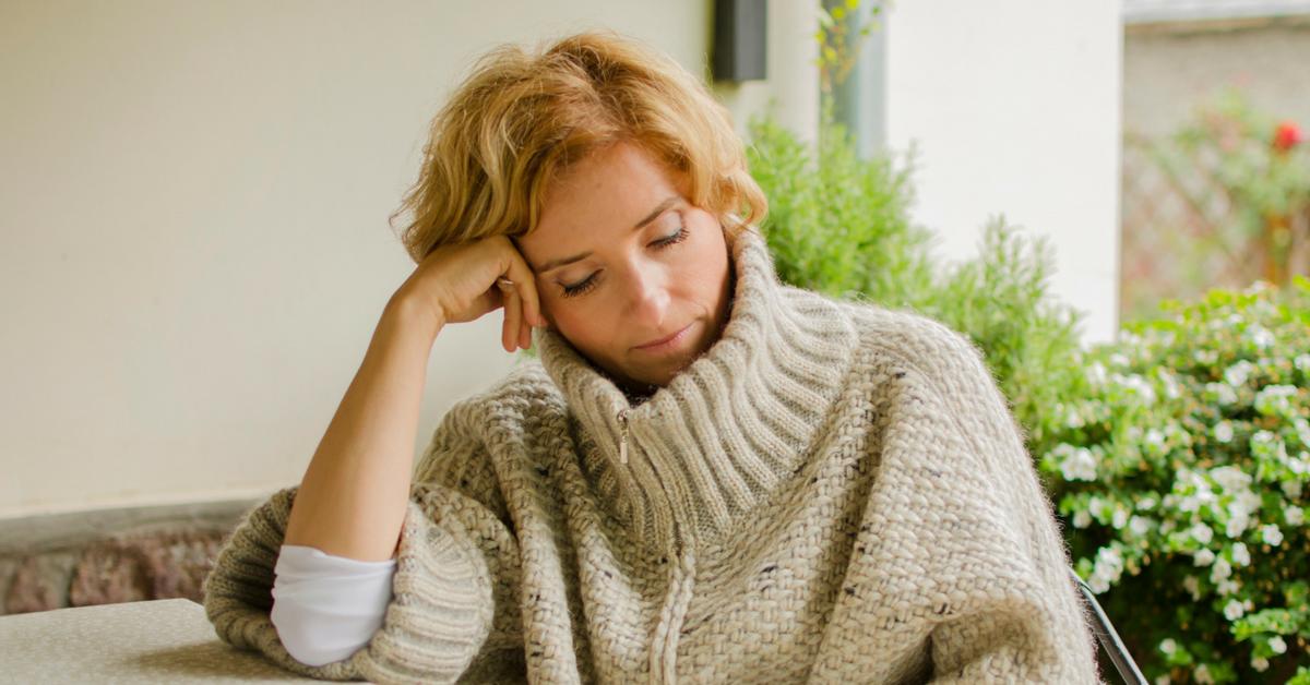 15 hatékony megoldás fejfájásra