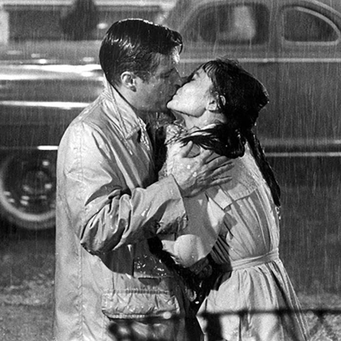 Csókolom!