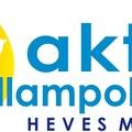 Aktív Állampolgárok Heves megyében, találkozó a Felnémeti Civil Házban