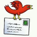Javaslatok Felnémet fejlesztéséhez - Olvasói levél
