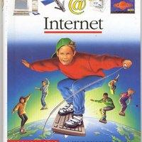 Csapás A Múltból: Ismerkedj az internettel!