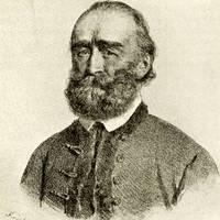 Gróf Széchenyi István és a papírzsebkendő.