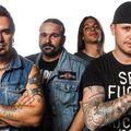 RÓMEÓ VÉRZIK | PHOENIX RT - A nyár rockbulija augusztus 12-én a Barba Negra Trackben