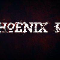 PHOENIX RT - Új felállásban indul a 2018-as év!