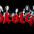 POKOLGÉP - újra Felvidéken a magyar metal legenda