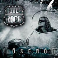 STULA ROCK - Lemezbemutató Alistálon