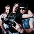 PHOENIX RT - Indul a lemezbemutató turné