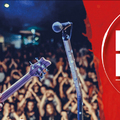 13. ROCKFESZT - Május végéig még szavazhatsz!