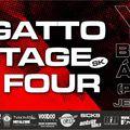DON GATTO - Budapesti koncert áprilisban