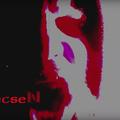 KERECSEN - Új szöveges videó: Minden Nap