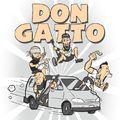 DON GATTO - Pénteken a Soul Hunterben! | Vendég: ZeroDay