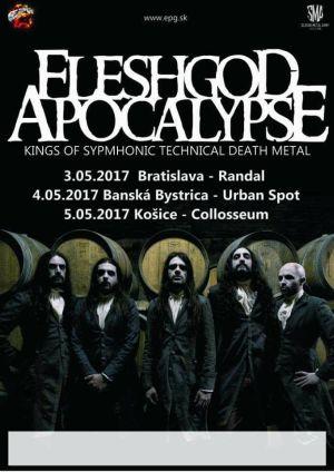 fleshgod_apocalypse_2017_slovakia_300.jpg