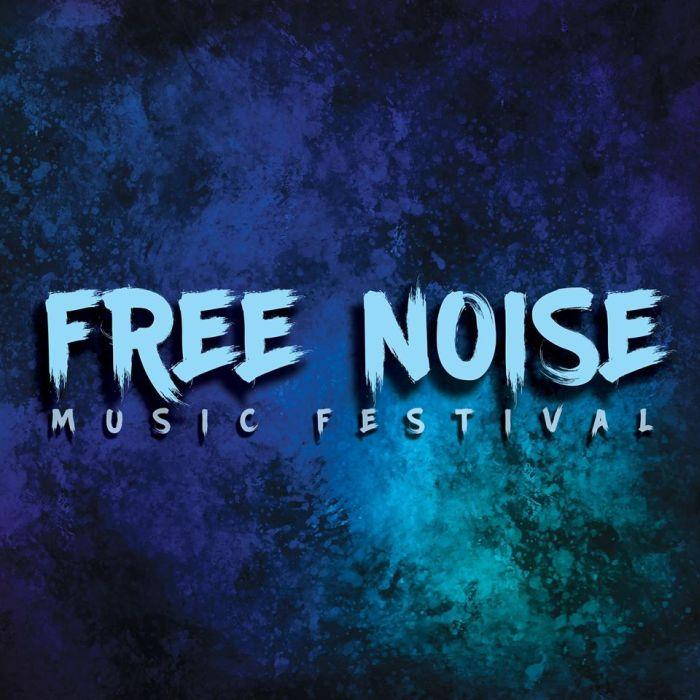 free_noise_music_festival_front.jpg