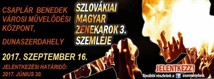 szlovakiai_magyar_zenekarok_3_szemleje.jpg