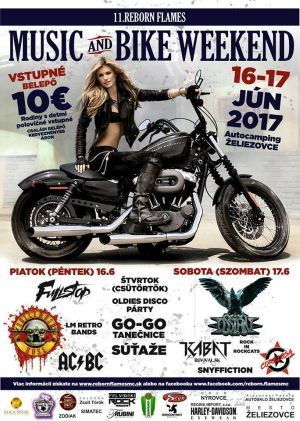11_reborn_flames_music_and_bike_weekend_2017_300.jpg
