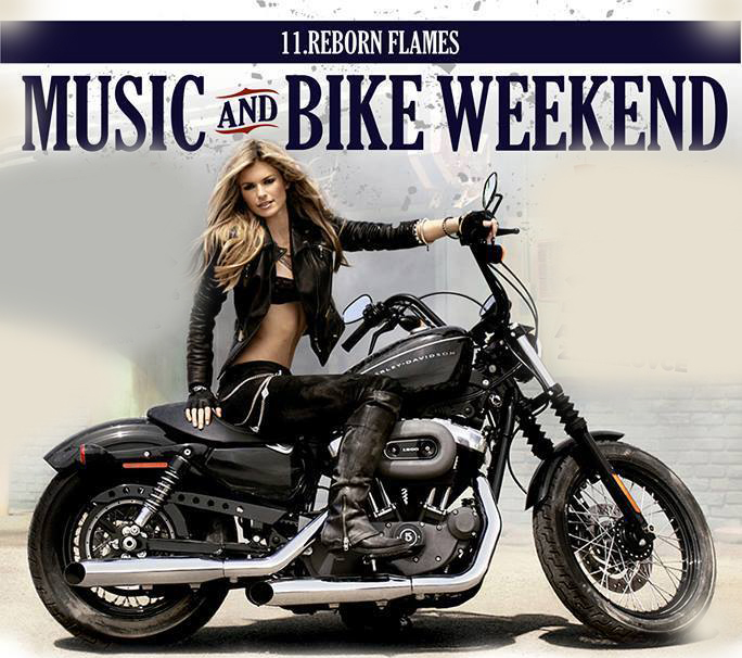 11_reborn_flames_music_and_bike_weekend_2017_front.jpg