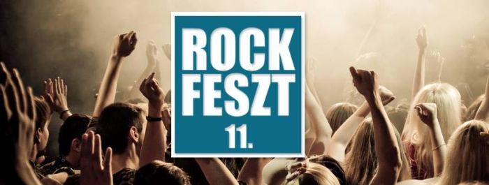 11_rockfeszt.jpg