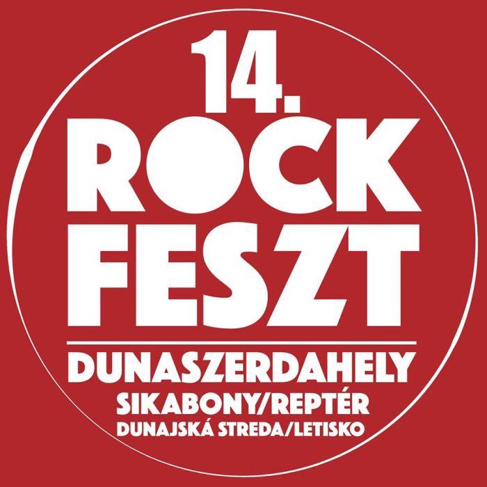 14_rockfeszt_logo.jpg