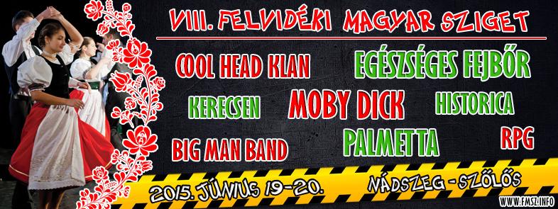 8_felvideki_magyar_sziget_event_new.png