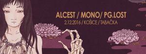 alcest_mono_kassa_300.png