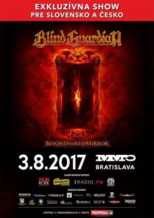 blind_guardian_pozsony_2017_300.jpg