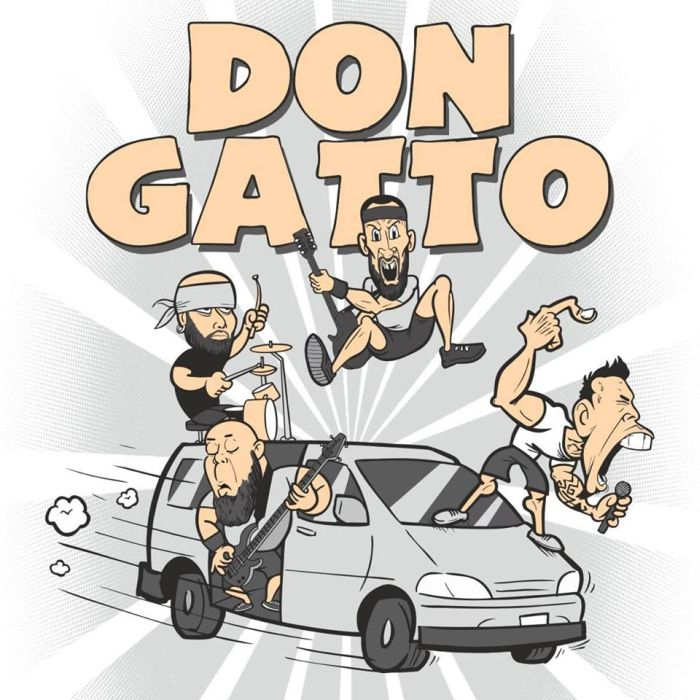 don_gatto_graf.jpg
