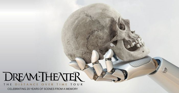 dream_theater-2019-tour.jpg