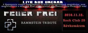feuer_frei_rammstein_tribute_revkomarom_300.jpg