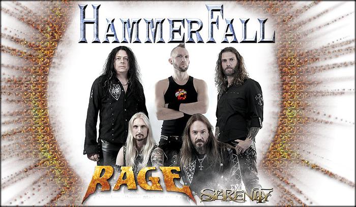 hammerfall_rage_kassa_ziar_2015_front.jpg