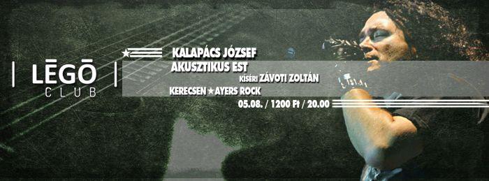 kalapacs_akusztikus_est_lego_facebook.jpg