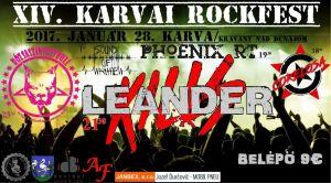 karvai_rockfest_2017.jpg