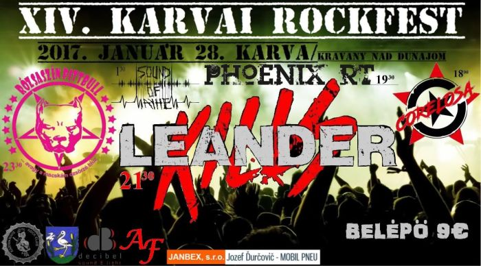 karvai_rockfest_2017_700.jpg