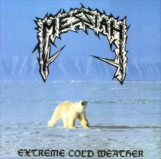 messiah-_extreme_cold_weather.jpg