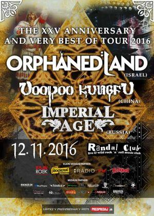 orphaned_land_2016_300.jpg