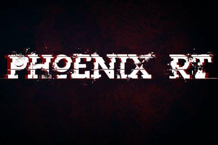 phoenix_rt_2018_logo.jpg