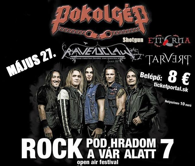 rock_a_var_alatt_7_pokolgep.jpg