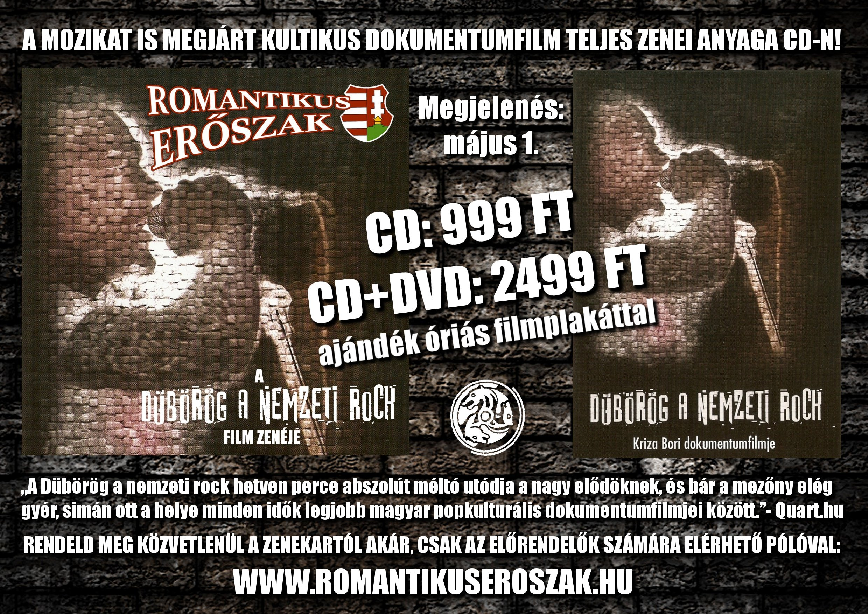romantikus_eroszak_duborog_a_nemzeti_rock.jpg