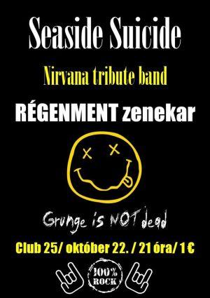 seaside_suicide_regenment_rock_club_25_300.jpg