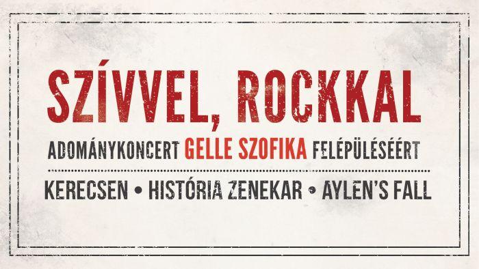 szivvel_rockkal_gelle_szofiert_700.jpg