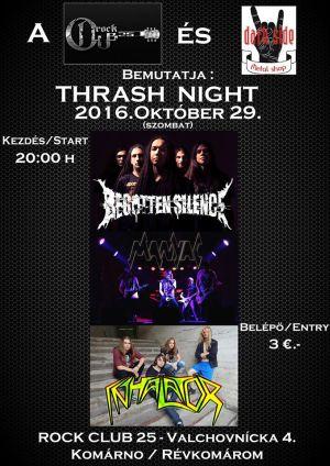 thrash_night_rock_club_25_300.jpg