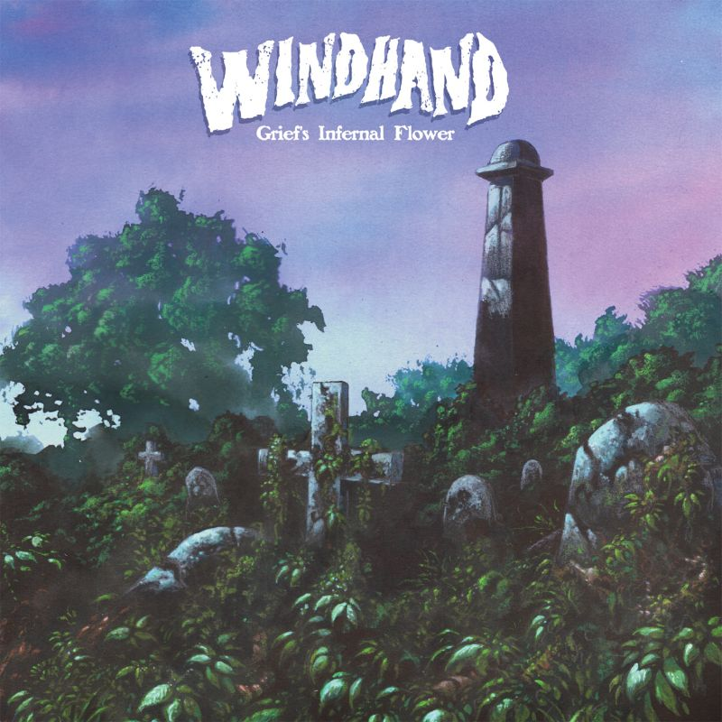 windhand_cover.jpg
