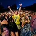 FOO 2013 Kispál nap - avagy szerdai képek