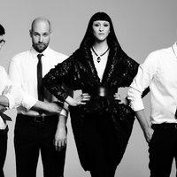 Beck Zolival forgatott új klipet a Magashegyi Underground