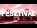 Új helyszínekkel bővül az Alfa Fesztivál