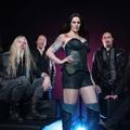Nightwish: a következő lemez koncepciója már összeállt Tuomas fejében